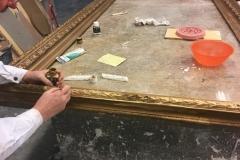 miroir (13)
