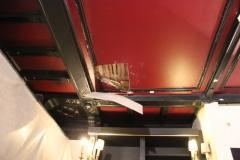 brasserie Louise (3)